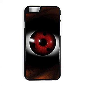 coque uchiha iphone 6