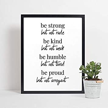 photograph regarding Printable Motivational Posters called : Rainbow Retail outlet Printable Prices, Inspirational