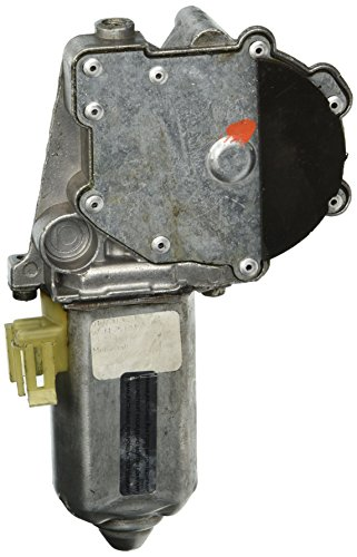 2001 ford windstar window motor - 6