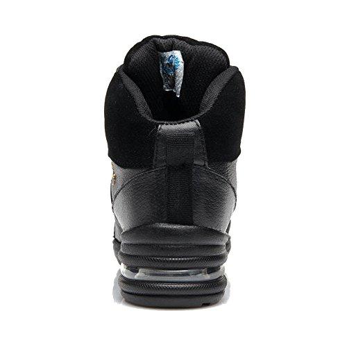 Femme Chaussures Modèle HROYL Danse Noir Modernes Jazz B51 Sneaker Danse Chaussures or Sport K Aptitude de 8dBPxd