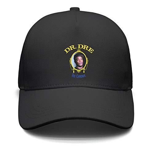 YUKGYHN Men's caps Ultra-Durable Baseball Hat Strapback Hat Retro Trucker hat Comfort Snapback Hats for Men