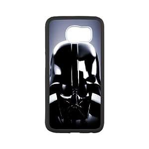 Diy Phone Cover Star Wars for Samsung Galaxy S6 WER328702