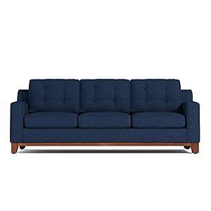 Brentwood Sofa, Navy