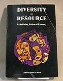 Diversity As Resource 9780939791422