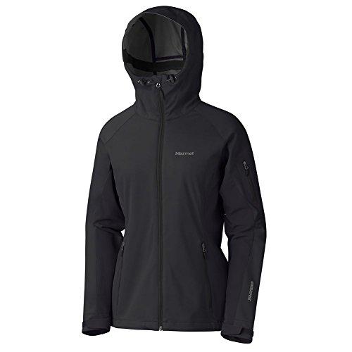 marmot-rom-jacket-black-womens
