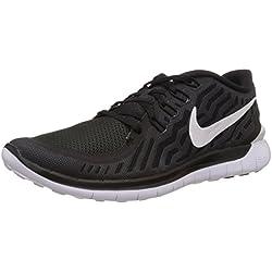 Migliori scarpe da running e corsa  consigli per gli acquisti 2488a524c34