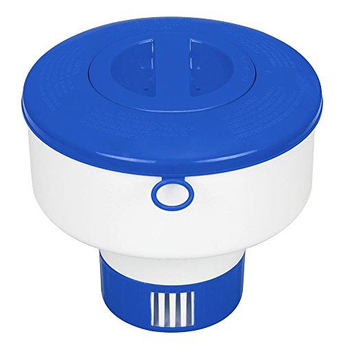 Intex Chlorine Dispenser, 17,8 cm