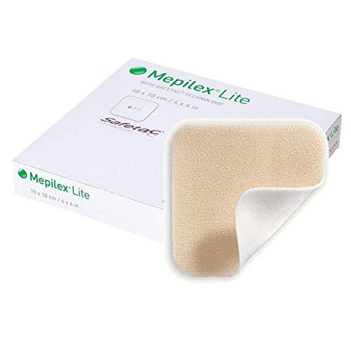 Top Bandaging Pads