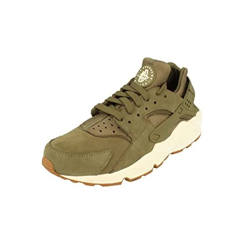 san francisco 58069 702a2 Nike Men s Air Huarache Running - TiendaMIA.com