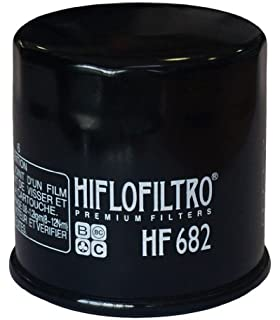Amazon com: CF Moto OEM Oil Filter: Automotive