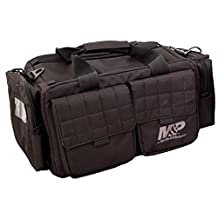 Smith & Wesson Accessories M and P Officer Tactical Range Bag