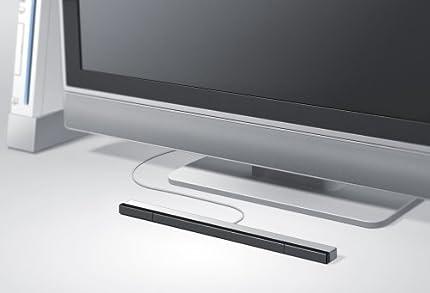 Amazon com: Wii: Wii Hardware: Video Games