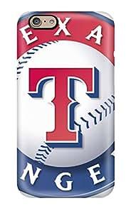 YoDGlWw536Xfoly Texas Rangers Awesome High Quality Iphone 6 Case Skin
