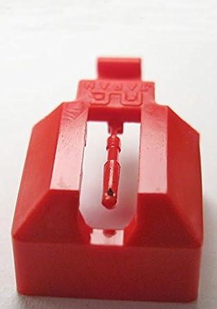 Lápiz capacitivo para Ferguson 3AO6, Sony HMK212, Toshiba ...