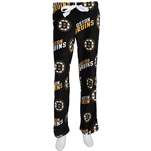 Boston Bruins Sleepwear Bruins Sleepwear Bruin Sleepwear