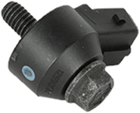 Acdelco 213 3830 Gm Zündklopfen Detonation Sensor Auto