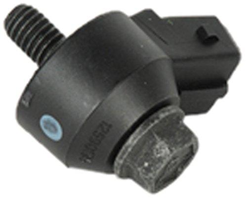ACDelco 213-3830 GM Original Equipment Ignition Knock Sensor Detonation