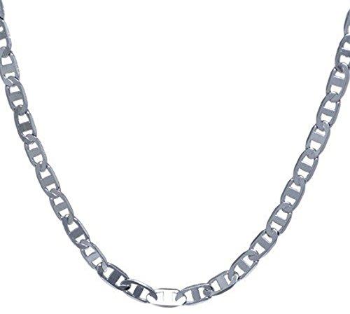 .925 Italian Sterling Silver