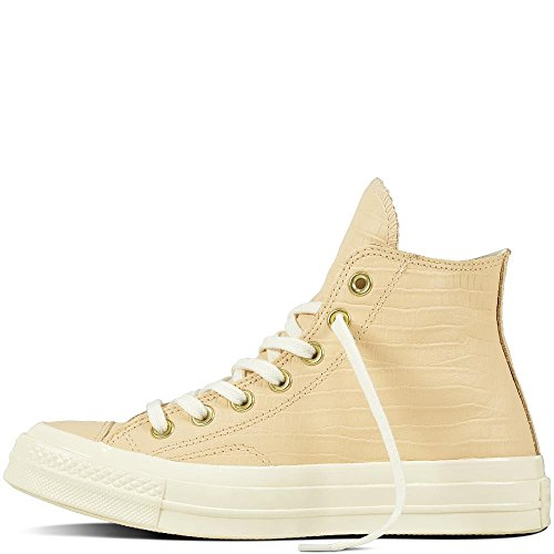 Converse Chuck Sneaker egret Twine light Twine W 228 Rosa 1970s 559843 Donna Taylor As light HHxrwZqB