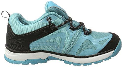 Wander Ice Outdoor Blue Multisport Peak Bleu Light Femme Chaussures 5qwqRrzF