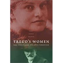 Freud's Women