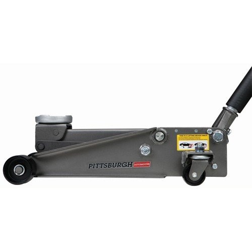 Pittsburgh automotive floor jack reviews carpet review for 10 ton floor jack harbor freight