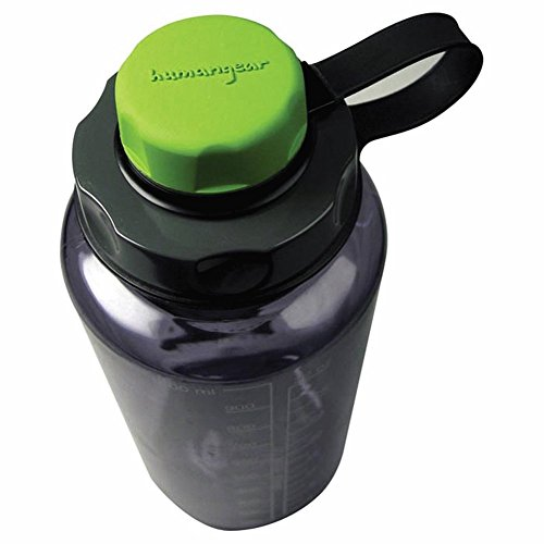 humangear-capcap-green-nalgene-water-bottle-replacement-cap-2-pack
