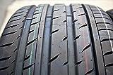 26 Inch All Season Tires - Haida HD927 all_ Season Radial Tire-255/30R26 99W