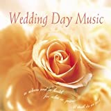 Wedding Day Music