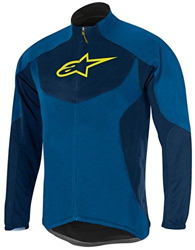 Alpinestars Men's Mid Layer Jacket
