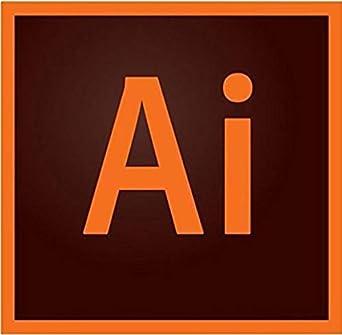 Amazon com: Adobe Illustrator   1-month Subscription with auto