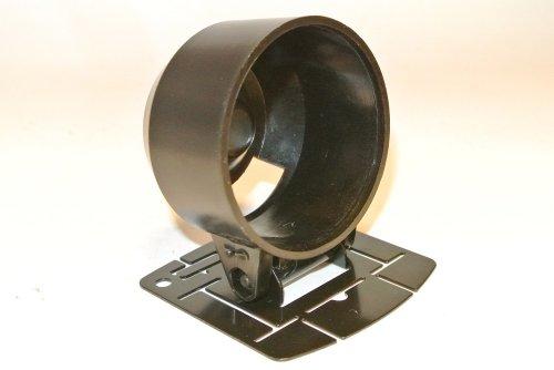 Defi Style Gauge Pod Meter Mounting Cup 52mm 2 1/16 Gauge Pod PDF01903G