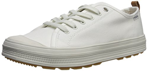 Sneaker Cvs Sub Low Mens Di Palladio Bianco