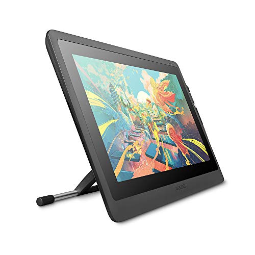 Wacom Cintiq Adjustable Stand for sale  Delivered anywhere in USA