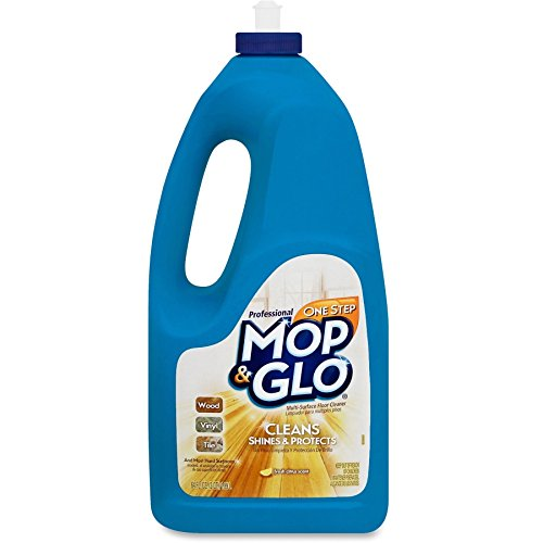 professional-lysol-74297ct-one-step-mop-glo-cleaner