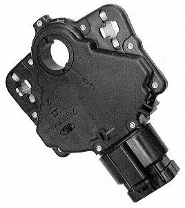 Standard Motor Products NS94 Neutral/Backup Switch