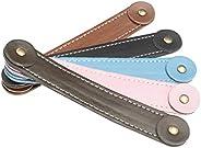 NUOBESTY Mask Extension Hook Anti-Slip Mask Strap Hooks Masks Buckle Strap Extender, 5 pcs