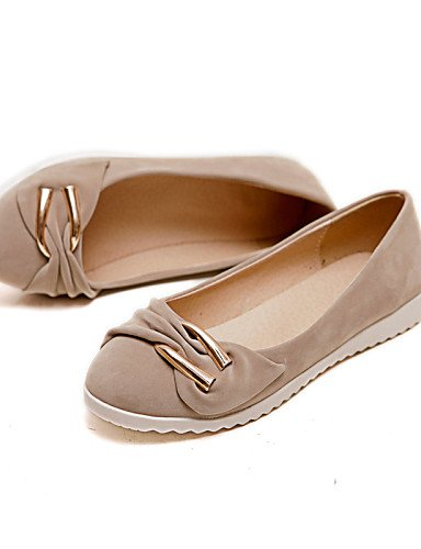 zapatos piel mujer de sint de PDX qfnZ6w