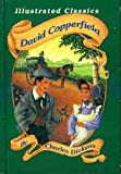 David Copperfield, Charles Dickens, 1569871183