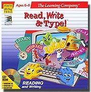 typing for children - 8