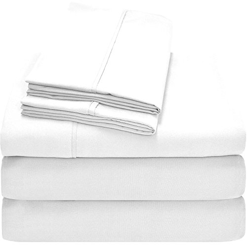 Mayfair Linen Collection Egyptian Cotton product image