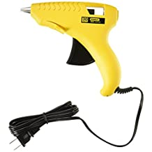 STANLEY GR20 Trigger Feed Hot Melt Glue Gun