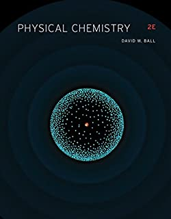 Physical chemistry thomas engel philip reid 9780805338423 amazon physical chemistry fandeluxe Image collections