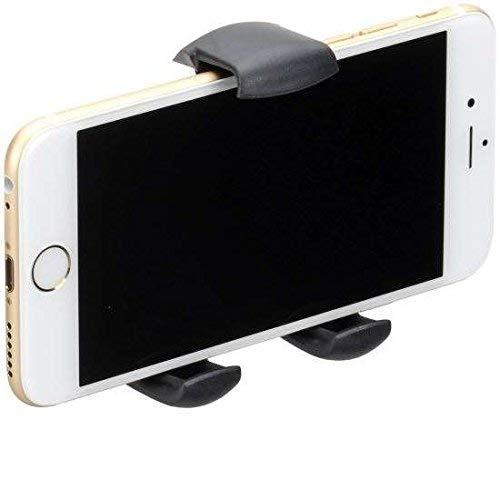 Quicky Air Pro xtra Herbert Richter 221 102 11 2.6//3.6 Smartphone Holder