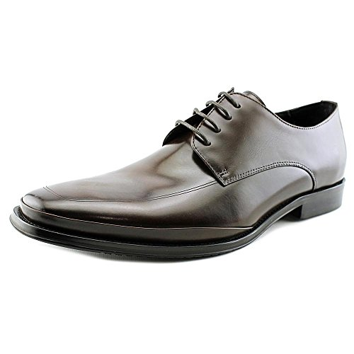 kenneth-cole-new-york-mens-text-me-oxford-brown-13-m-us
