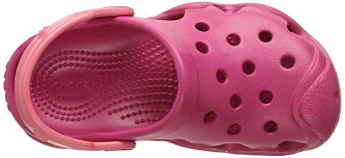 Crocs Swiftwater K Clog