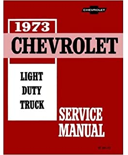 1987 chevy/gmc p forward control wiring diagram motorhome and     on  fleetwood