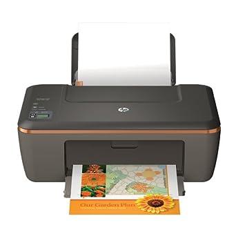 Amazon.com: HP Deskjet 2514 All-in-One Imprimir, Escanear ...