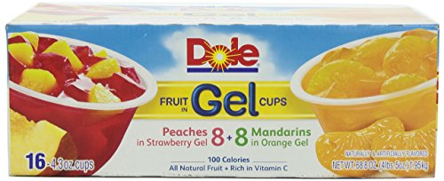 dole-gel-fruit-bowl-mixed-in-peaches-and-mandarins-688-ounce
