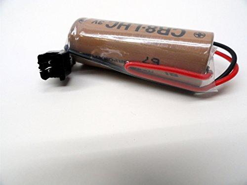 Fuji Cr8 Lhc Battery 3v Automatic Flusher Buy Online In